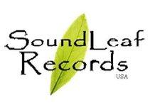 SoundLeaf Records