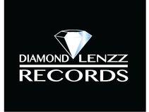 DiamondlenZz Records