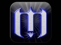 Metalluminati, LLC