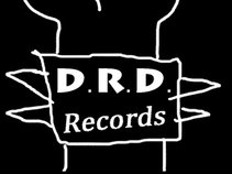 DRD RECORDS