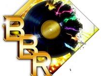 Big Blast Records