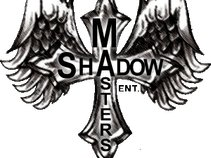 Shadow Masters Entertainment