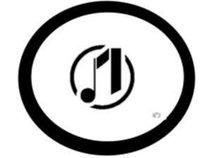 1SIDE Music Entertainment