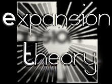 Expansion Theory Productions