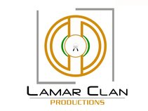 LAMAR CLAN RECORDS