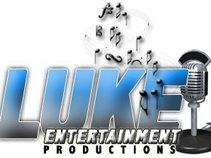 Luke Entertainment Productions, Inc.