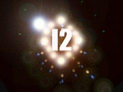 Twelve Suns Records