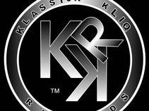 Klassick KliQ Records L.L.C.
