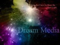 Dream Media Industries
