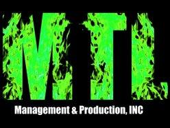 MTL Management/Production, INC