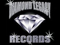 Diamond Legacy Records