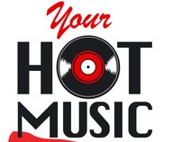 your hot music
