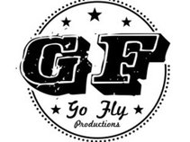 GoFly Productions
