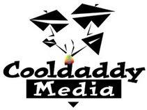 Cooldaddy Media