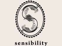 sensibility music