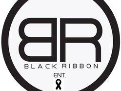 Black Ribbon Entertainment