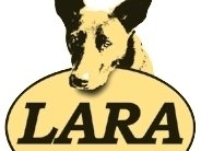 Lara Natural Music