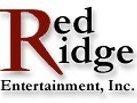 Red Ridge Entertainment