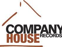 Company House Records