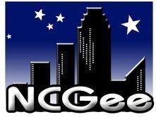 NCGee