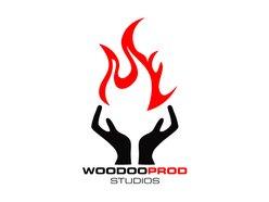Woodoo Prod
