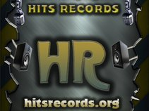 Hits Records And Promotions Inc