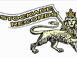 STOCKADE RECORD LABEL