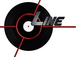 Offensive Line Music, LLC [O-Line Records & Ministries]