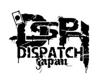 Dispatch Japan
