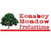 Keasbey Meadow Productions