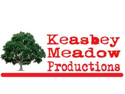 Keasbey Meadow Productions