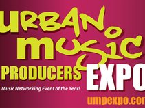 Urban Music Producers