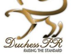 Duchess PR