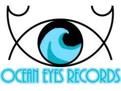 Ocean Eyes Records