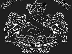 Schwagger Entertainment