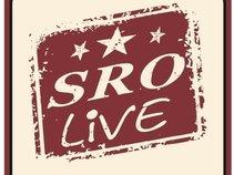 SRO LIVE