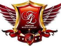 Frontline Media Group