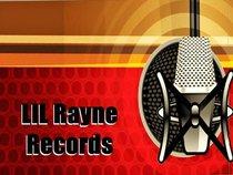 LIL Rayne Records