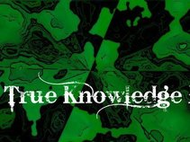 True Knowledge (585) Productions
