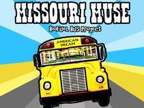 The Missouri Muse