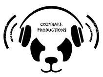 Cozyhall Productions