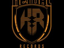 herbal records production house