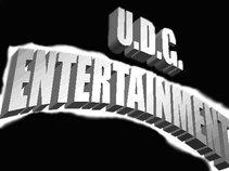 UDG Entertainment