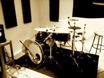 TWR Recording Co.