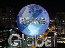 BBMG GLOBAL