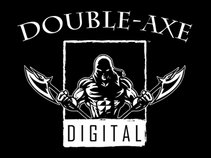 Double-Axe Digital Recording