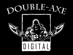 Double-Axe Digital Recording