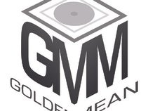 Golden Mean Management & Music