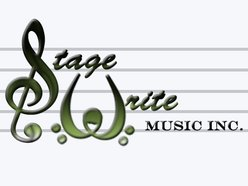 Stage Write Music, Inc.