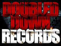Doubled Down Records